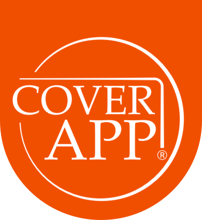 Cover App