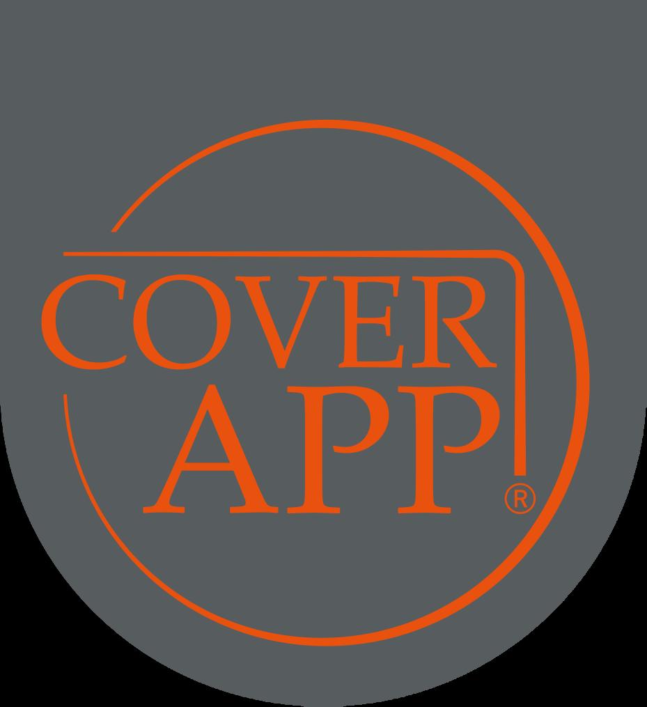 Cover App